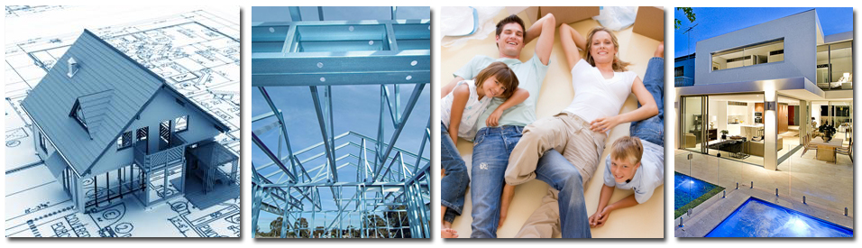 steel-home-familybn copy