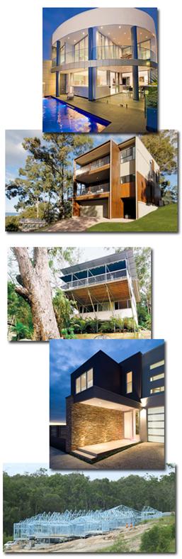 Home Ownership Great Australia Dream